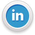 Circular icon for LinkedIn account.