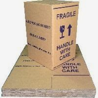 Removal boxes for sale | removalist boxes 4 sale | Removals cartons ...
